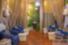 best massage spa singapore