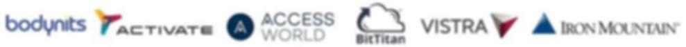 Corporate logos 4.jpg