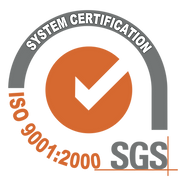 iso-9001-2000-sgs-logo-png-transparent.png