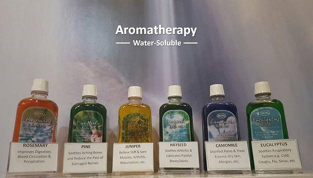 Aromatherapy Essential Oils Singapore, Eucalyptus Oil Singapore, Aromatherapy Spa Treatments Singapore, Hot Spring Aromatherapy Singapore