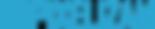 pixelizam-logo-menu.png