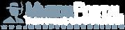 Mmedia_portal_logo.png