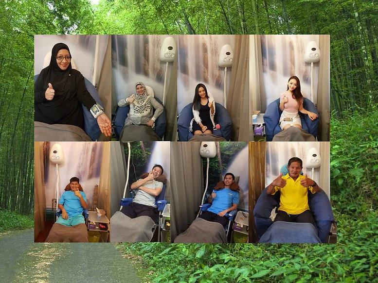 foot massage spa in sg, best foot massage spa singapore, singapore best reflexology spa, best foot reflexology spa singapore