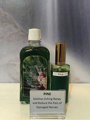 5. Pine.jpg