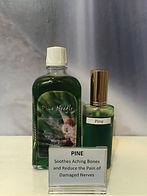 5. Pine (1).jpg