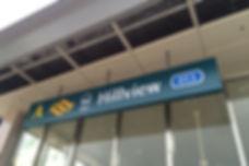 地址,营业时间 | PortaSpa | Singapore