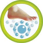 foot spa 2.jpg
