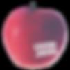 11762243_500_500-removebg-preview (1).pn