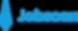 jobscan-logo-min.png