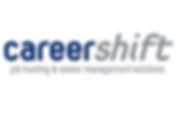 careershift-logo-4-3.png