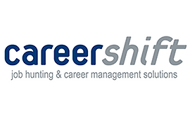 careershift-logo-4-3.png