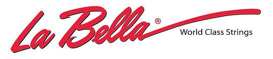 La_Bella_logo_WORLD_CLASS.jpg