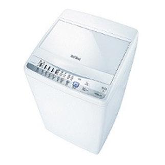 Hitachi日立 7公斤日式全自動洗衣機 NW-70ES