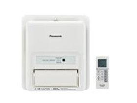 Panasonic 樂聲 FV-30BW2H 窗口式浴室寶