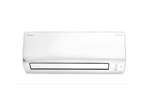 Daikin大金 1匹半淨冷變頻掛牆分體式冷氣機  FTHM35R