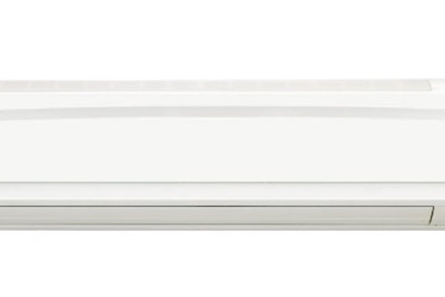 Daikin 大金 3匹冷暖變頻掛牆分體式冷氣機 FTXS71L