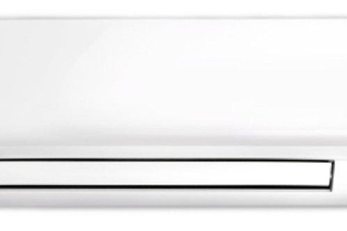 Daikin 大金 1匹冷暖變頻分體式冷氣機 FTHM25R