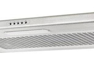 White Westwing 威士汀 WRH902X 掛牆式抽油煙機