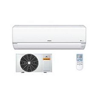 Hitachi日立 1匹淨冷變頻掛牆分體式冷氣機 RASDX10CSK
