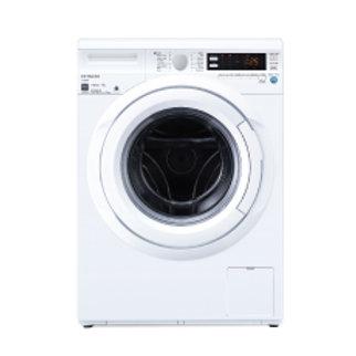 Hitachi日立 8公斤前置式滾桶洗衣系列 BD-W80AV