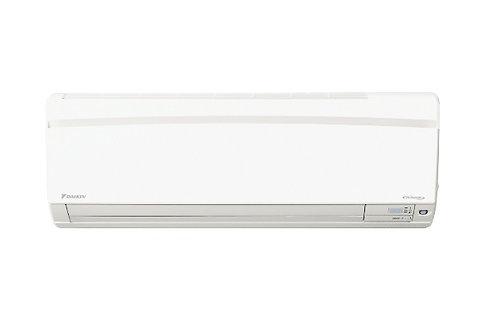 Daikin大金 1.5匹冷暖變頻掛牆分體式冷氣機 FTXS35L