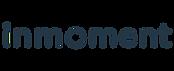 InMoment-logo1.png