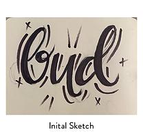 Artboard Copy.png