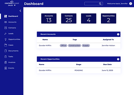 Style A Dashboard@2x.png