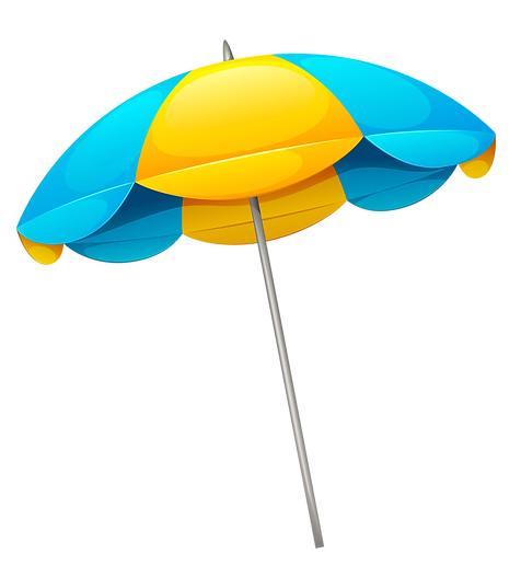 umbrella-clipart-transparent-background-