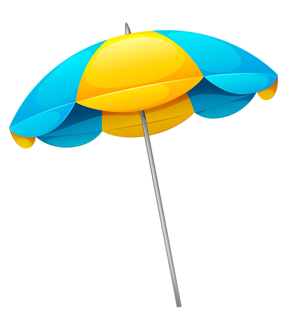 umbrella-clipart-transparent-background-