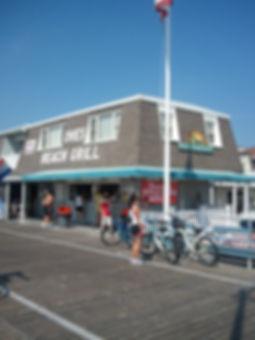 restaurant-e1311599487730.jpg