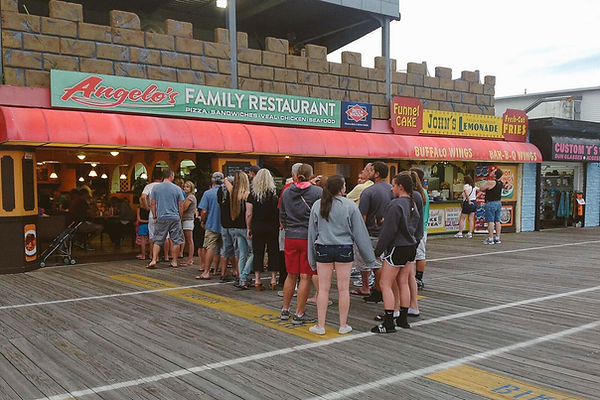 angelos-boardwalk-pizza-ocnj-ocean-city-