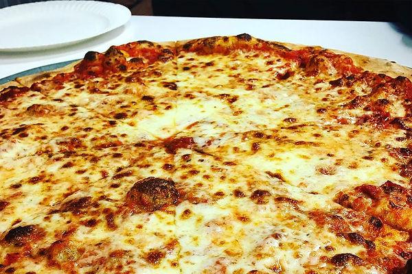 express-pizza-subs-ocnj-ocean-city-nj.jp