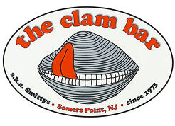 Claim-Bar-Logo.jpg