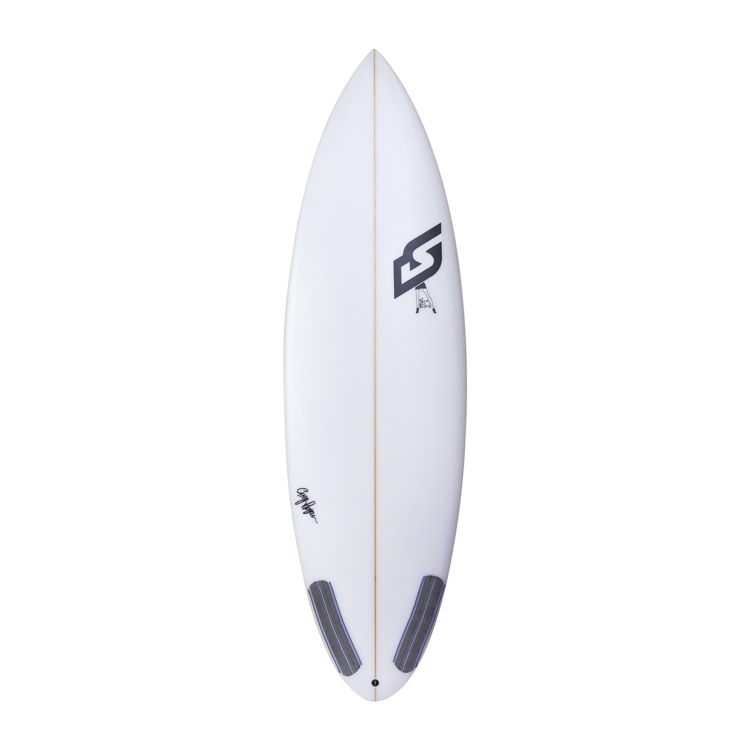 Surfboard-PNG-Image-with-Transparent-Bac
