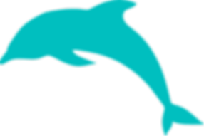 dolphin-clipart-simple-506086-4896779.pn