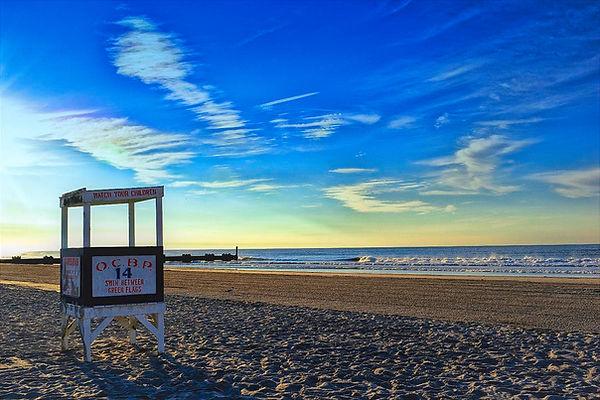 lifeguard-stand-ocean-city-nj-james-defa