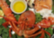 lobster_2000x1426.jpg
