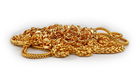 gold-jewelry-white-background.png