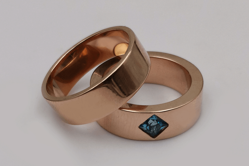 Master-class-rings05.png