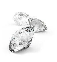diamonds-pieces.jpg