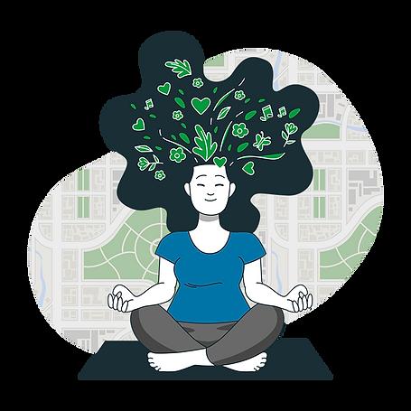 HFN_meditation.png