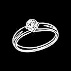 ring7.png