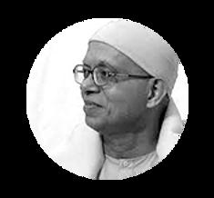 Swami-Shant-img.png
