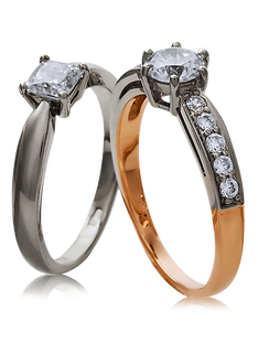 various-wedding-gold-rings-with-diamonds-isolated-white.png