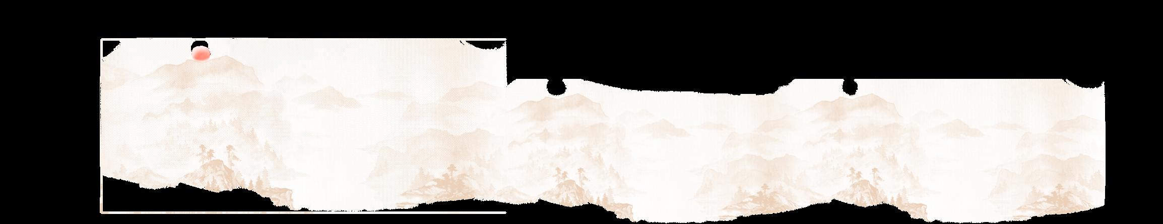 HFN1.png