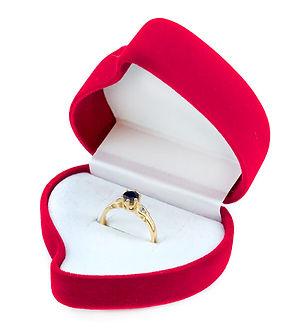 shiny-marriage-jewel-white-anniversary.j