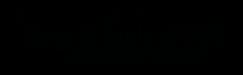 logo_heartfulness_black копия.png