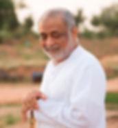 Kamlesh-D-Patel