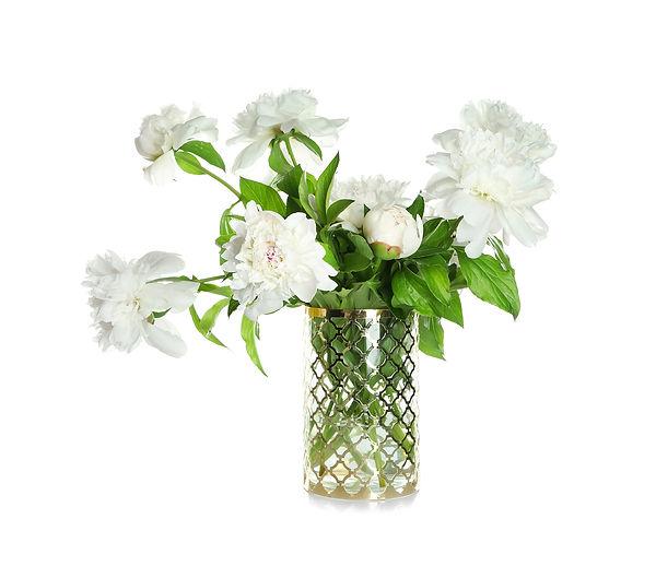 vase-with-beautiful-peony-flowers-white.